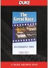 Bathurst 1000 1985 Duke Archive DVD
