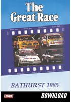 Bathurst 1000 1985 Download