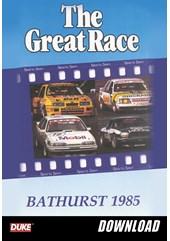 Bathurst 1000 1985 Download