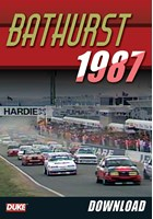 Bathurst 1987 Download