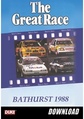 Bathurst 1000 1988 Download