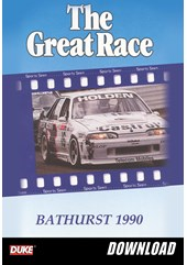 Bathurst 1000 1990 Download