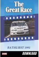 Bathurst 1000 1991 Download