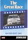 Bathurst 1000 1991 Download