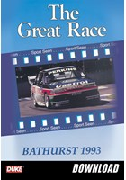 Bathurst 1000 1993 Download
