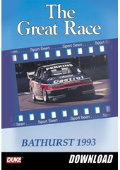 Bathurst 1000 1993 Download