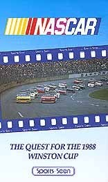 Quest For The Winston Cup 1988 Download