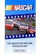 Quest for the Winston Cup 1989 Download