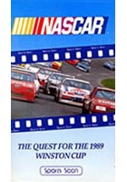 Quest For The Winston Cup 1990 Download
