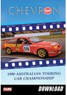 Australian Touring Car 1990 Download