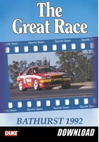 Bathurst 1000 1992 Download