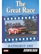 Bathurst 1000 1992 Download