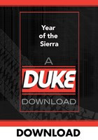 Year of the Sierra Download