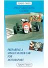 Preparing a Single Seater for Motorsport Download