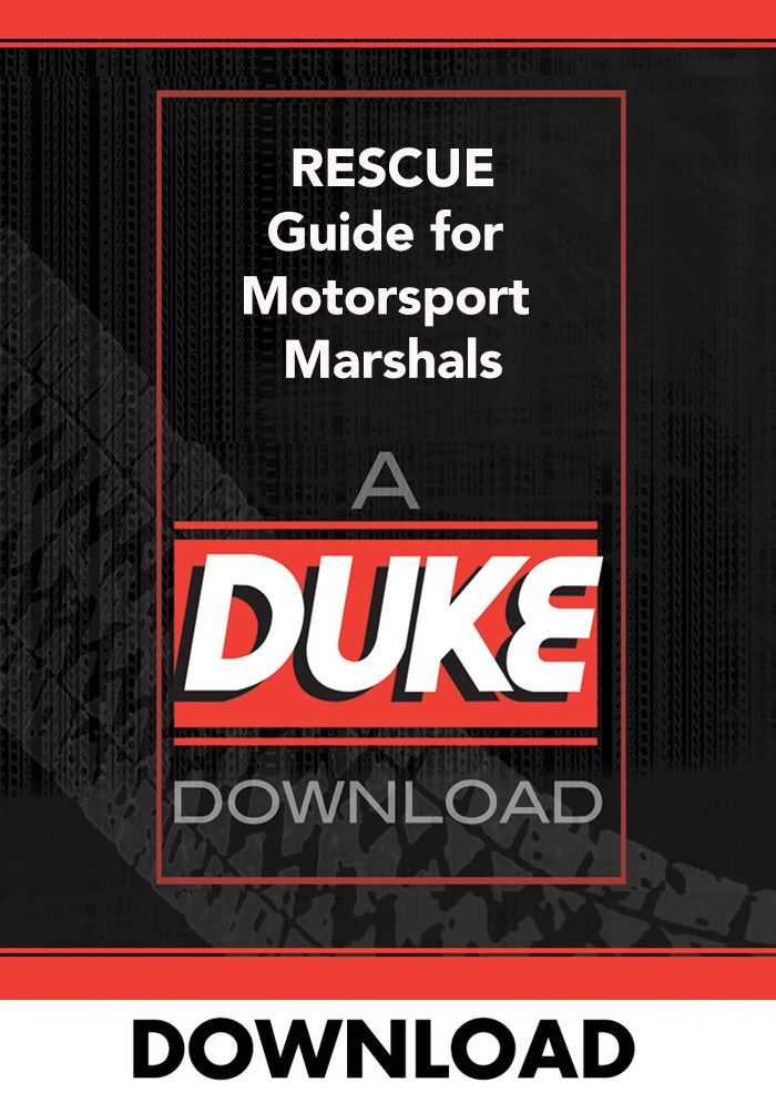 Rescue-Ford guide for Motorsport Marshals Download