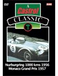 Nurburgring 1000 Km 1956 & Monaco GP Download