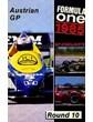 F1 GP85-Austria VHS