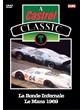 Le Mans 1969 La Ronde Infernale Download
