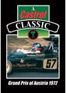 Grand Prix of Austria 1972 Download