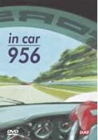 In-Car 956 DVD NTSC