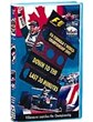 F1 Review 1997 - Down to the Last Thirty Minutes VHS