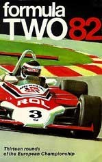 Formula 2 1982 Review Download