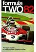 Formula 2 1982 Review Download