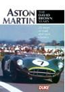 Aston Martin The David Brown Years Download