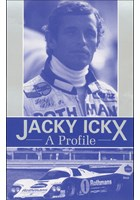 Jacky Ickx - A Profile Download