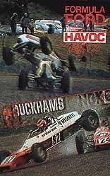 Formula Ford Havoc Download