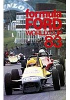 Formula Ford World Cup 1983 Download