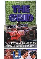 The Grid 1997 Download