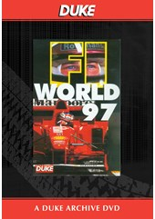 F1 World 1997 Download