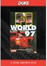 F1 World 1997 Download
