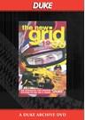 The New Grid 1998 Duke Archive DVD