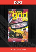 The New Grid 1998 Download
