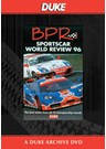 World Sportscar BPR Review 1996 Duke Archive DVD