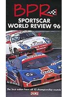 World Sportscar BPR Review 1996 Download