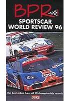 World Sportscar BPR Review 1996 Download