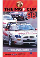 MGF Cup 1998 Download