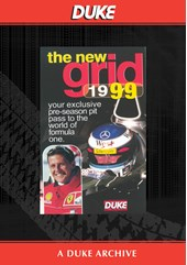 The New Grid 1999 Download