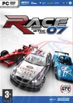 Race 07 PC