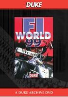 F1 World 1999 Download