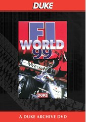 F1 World 1999 Download