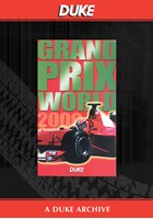 Grand Prix World 2000 Download
