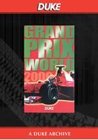Grand Prix World 2000 Download