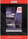 WSC 1985 1000km Monza Duke Archive DVD