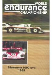 WSC 1985 1000km Silverstone Download