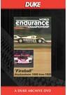 WSC 1985 1000km Hockenheim Duke Archive DVD