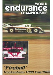WSC 1985 1000km Hockenheim Download